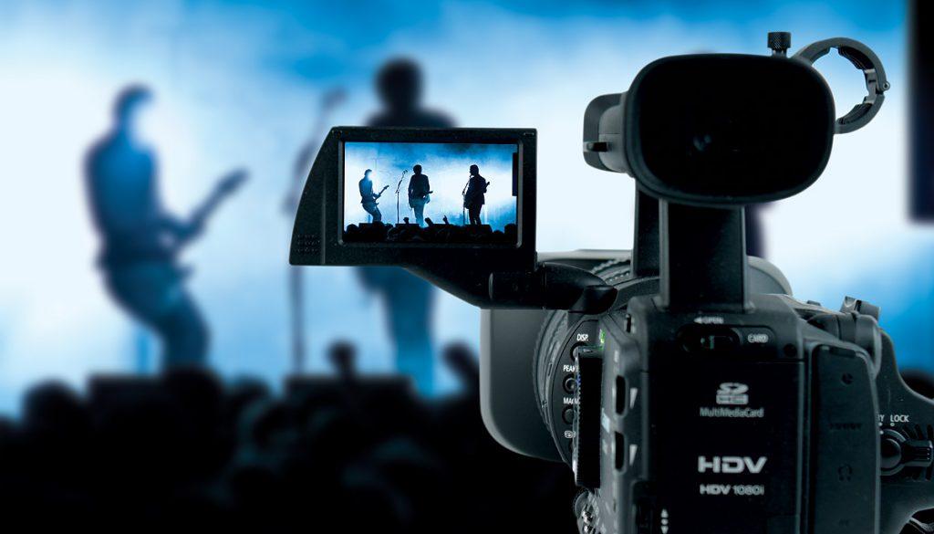 Building a Successful Video Marketing Campaign