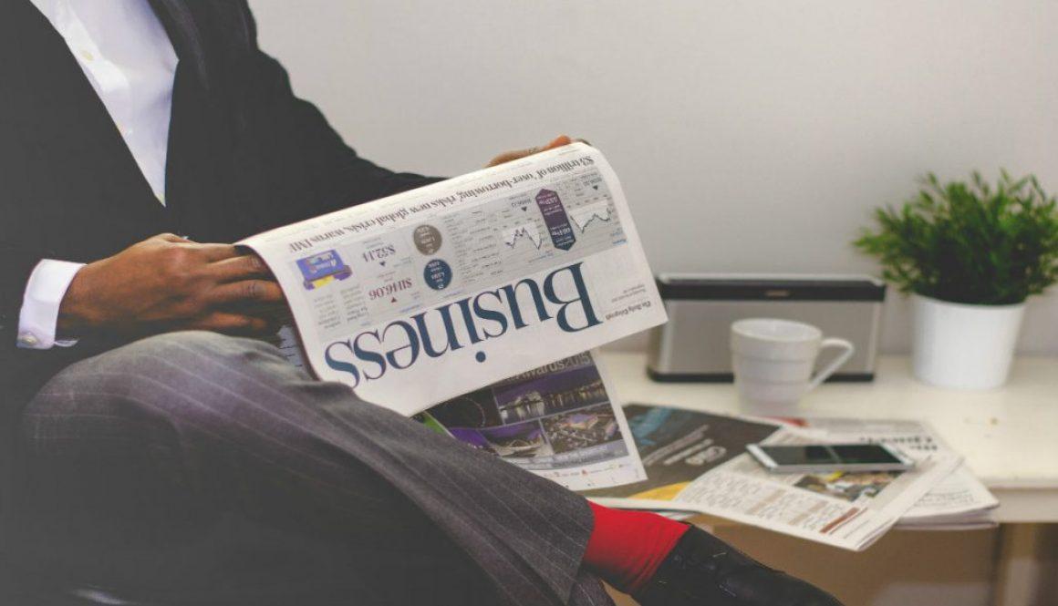 Mastering Visual Content Marketing