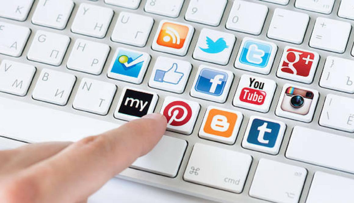 Generate More Traffic Via Social Media Influencing