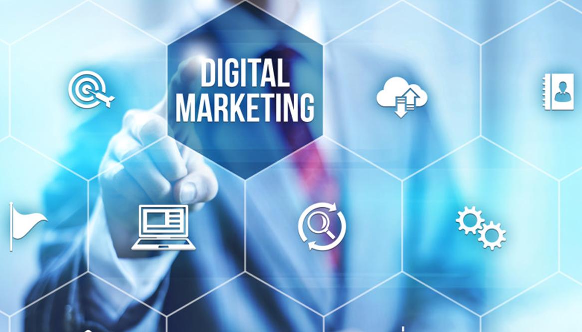 5 Ways to Personalize Your Digital Marketing Strategy