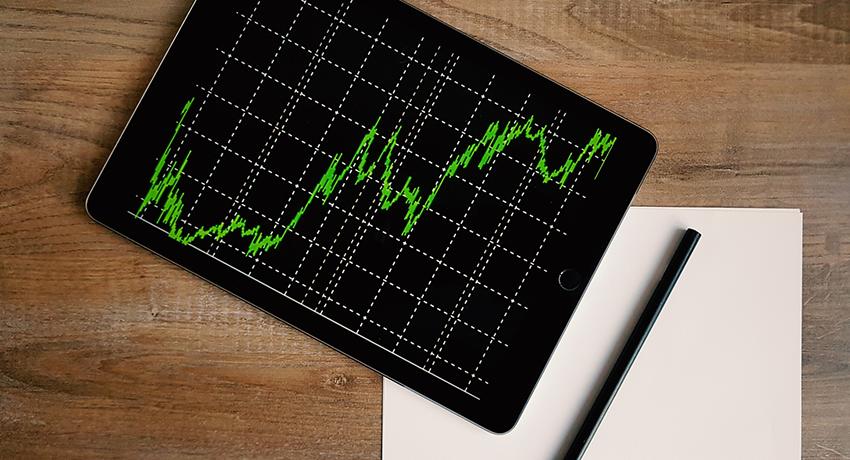 Domain Metrics to Improve Marketing