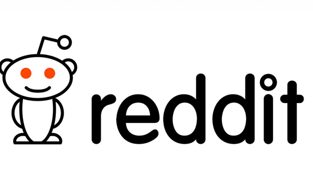 Using Reddit for Business