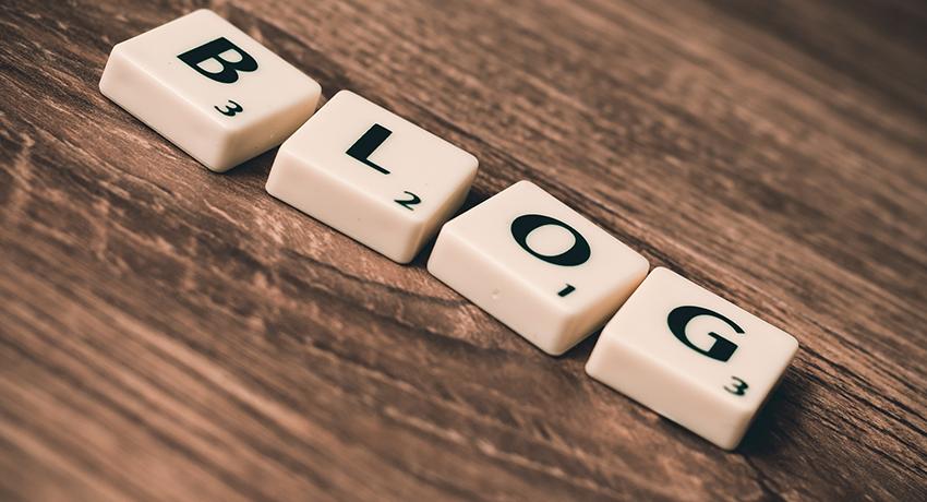 Tap Into Popular Blogs' Traffic Flow