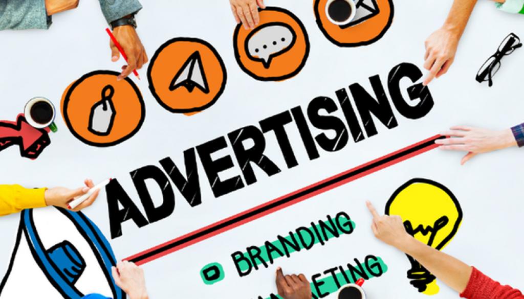 Anatomy of a Good Advertisement